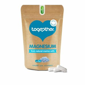 Together Magnesium