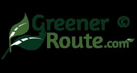 GreenerRoute.com